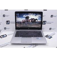 "14"" HP EliteBook 840 G1 на Core i5 (4Gb, 128Gb SSD, 2 АКБ). Гарантия"
