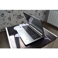 Ноутбук Asus K501UX,б/у (меньше года)!Срочно,уезжаем!