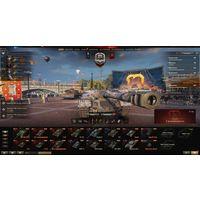 Продам хороший аккаунт с танком WZ-120-1-FT, ИС-2Э и техникой 8-го уровня с хорошей ценой. Передача аккаунта и оплата при встрече!