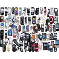 Корпуса к телефонам Nokia и др. ( СМОТРИТЕ ВСЕ МОИ ОБЪЯВЛЕНИЯ!!! )