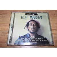 Bob Marley  - 2 CD
