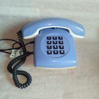 Телефон СССР Спектр-305 стационарный