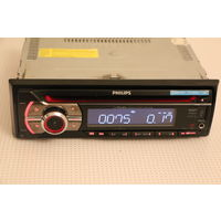 Авторадио Philips CEM2101R51 cd.mp3.ysb