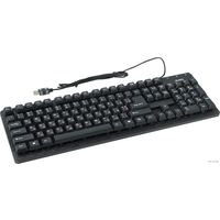 Мембранная клавиатура Sven standard 301 (USB)