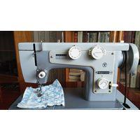 Швейная машина Подольская - 142