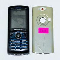 2191 Телефон Sharp Gx17. По запчастям, разборка