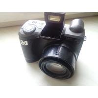 Фотоаппарат hp