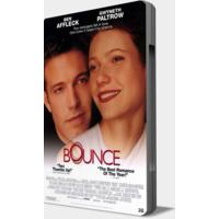 Чужой билет / Bounce