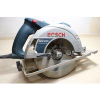 Дисковая пила Bosch GKS 55 CE Professional [0601664800]