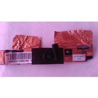 Msi cr-630 - веб-камера 1.3Мп