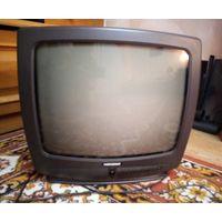 Горизонт 44BWTV-606