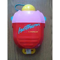Термофляжка Isotherm Campin gaz (термос). (возможен обмен)