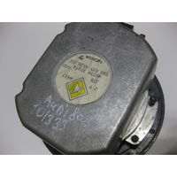 101333 Динамик Nokia 8A0035412A.01C