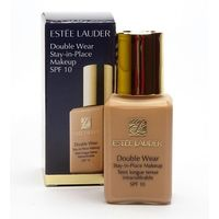 Тональник Estee Lauder Double Wear Stay In Place Make-up 15 ml (2N1)