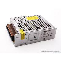 Блок питания 100W 220v/12V IP20