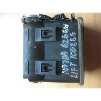 100886 Mazda 626W GW дефлектор правый