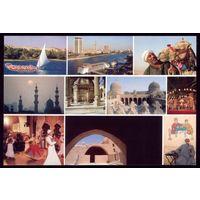 Египет 115