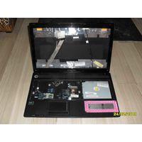 Остатки ноутбука Acer E-machines E442 на запчасти без минимальной цены