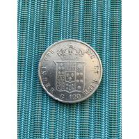 Сицилия 120 гран 1857 г.