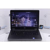 "14"" Dell Latitude E5450 на Core i5-5300U (6Gb, SSD, подсветка клавиатуры). Гарантия"