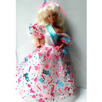 Кукла Барби Birthday Barbie 1994