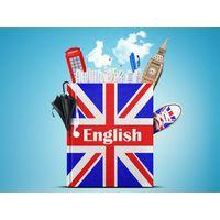 Английский язык (для начинающих и продолжающих - пособия с аудио, учебный блок)