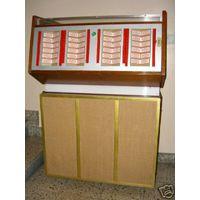 Куплю музыкальный проигрыватель (музыкальный автомат, музыкальный аппарат) Fonica M