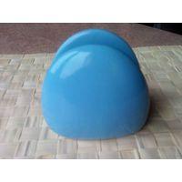 Салфетница керамическая