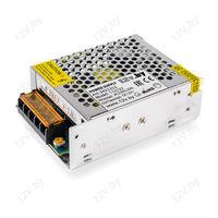 Блок питания 150W, 12V IP20 12,5A