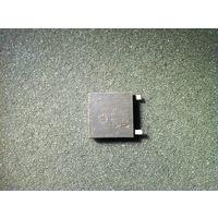 Резистор нелинейный ОСТ-9