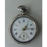 Часы карманные 935 пр., Швейцария, на ходу