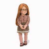 Our Generation Dolls Кукла Эйприл 46 см
