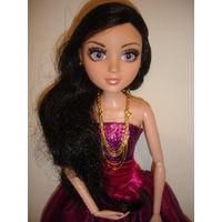 Супер красотка Кукла Moxie Teenz Мокси Тинз Тристен 3-я волна