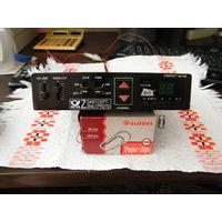 Радиостанция Авто 1