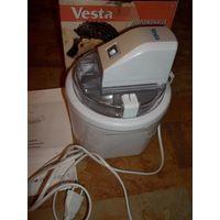 Мороженица Vesta VA5393 Австрия