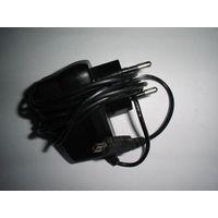 Зарядное устройство мини USB 5V 1A