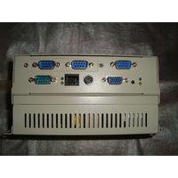 Компьютер MBPC-200-5825F