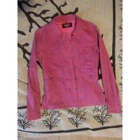 Женская рубашка Jennifer 42-44 р-р