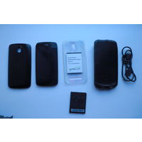 Продам HTC Desire 500
