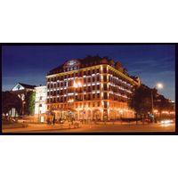 Минск Гостиница Европа