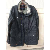 Куртка парка мужская Five seasons XL