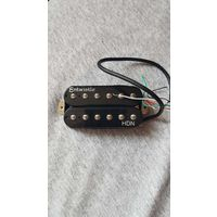 Звукосниматели для электрогитары