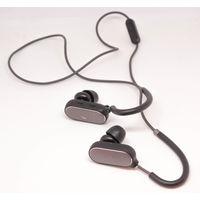 Наушники XIAOMI Mi Sport Bluetooth Earphones