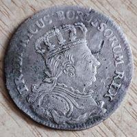 Шостак 1757