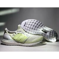 Кроссовки Adidas UltraBoost Clima
