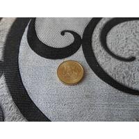 УГАНДА 500 шиллингов 2008 год