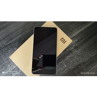 Xiaomi Redmi Noute 2