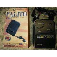 Радиоприемник FM, Palito PA-981.