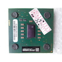 Процессор AMD Athlon XP 2500 Barton Socket 462 Socket A