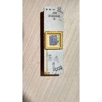 Микроконтроллер КМ1816ВЕ48
